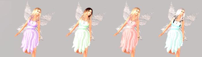 fairyColors