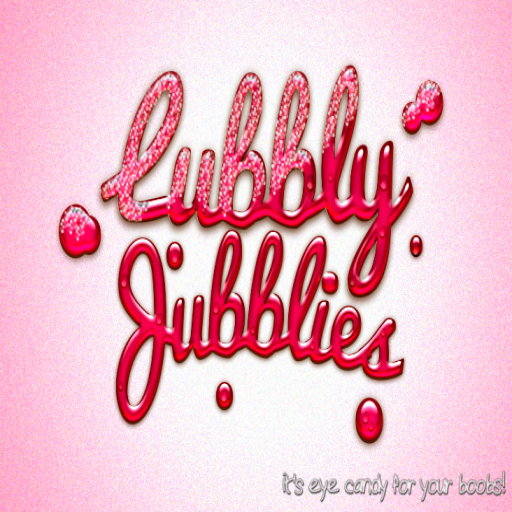 Lubbly Jubblies  -  Montly Event