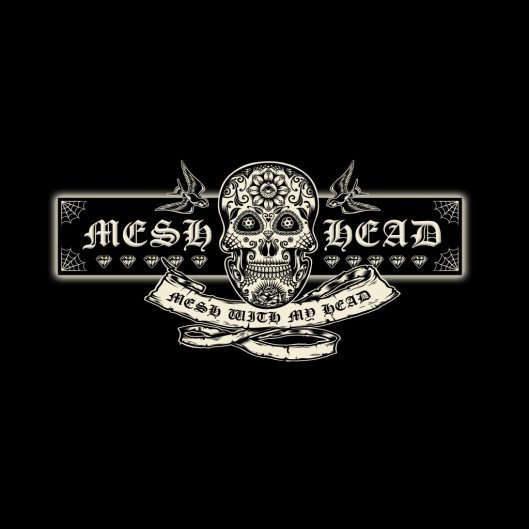 MESH_HEAD_LOGO