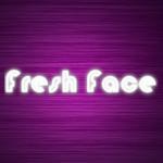 Fresh Face