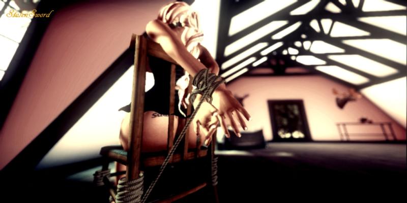 Purz&chair4