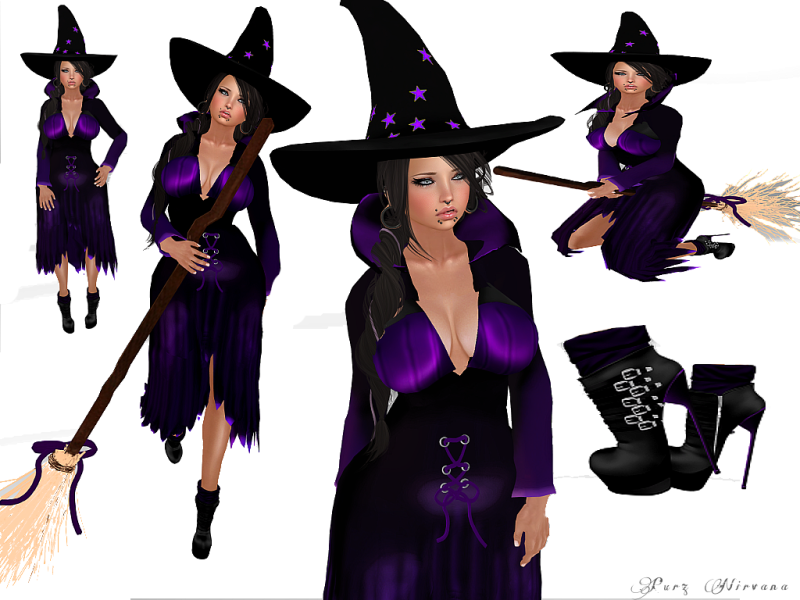 WitchDressPosterBlog