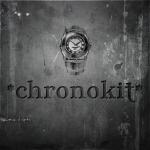 Chronokit