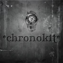 chronokit__logo