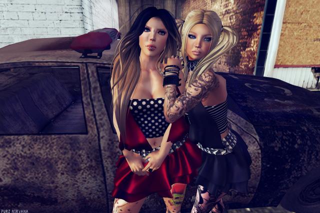 girlswithguns4