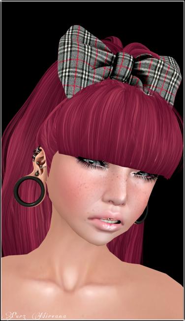 lollipopZ0713HF_002