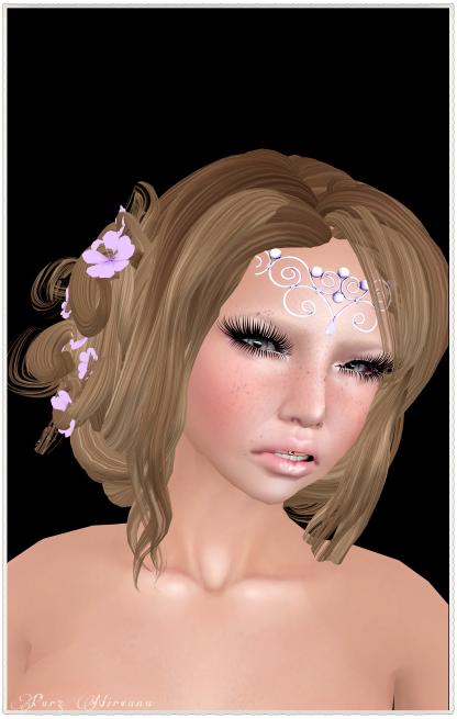 lollipopZ0713HF_003