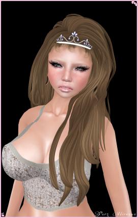 lollipopZ0713HF_005