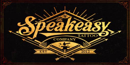 SpeakEasy