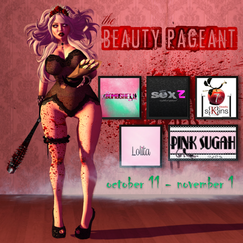 TheBeautyPageant_withSponsors