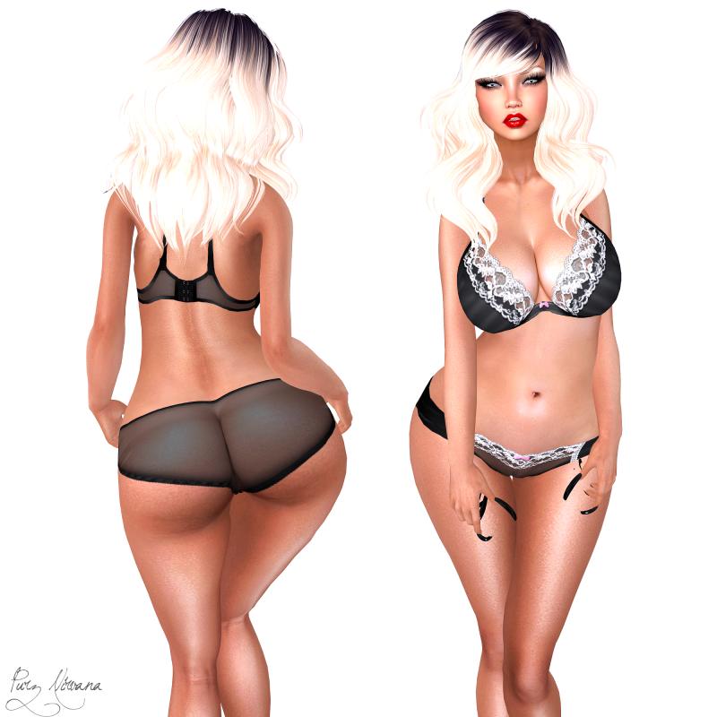 Lena1124clothes2