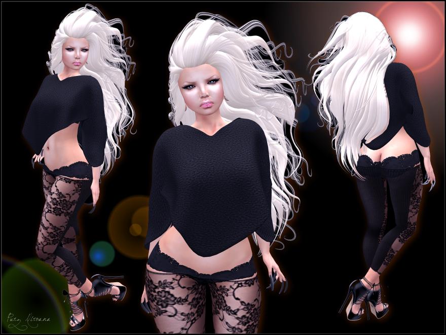 LJSE011515