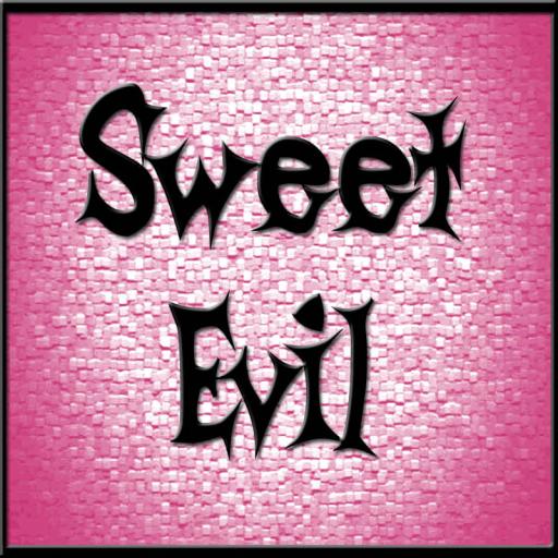 Sweet Evil Logo